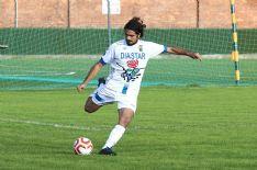 Forte Querceta in versione Real! Seravezza sconfitto 3-0 a Fiorenzuola... e Vangioni è di nuovo espulso
