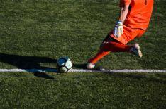 Ronaldo, Lukaku, Ibra: sfida aperta per la classifica marcatori