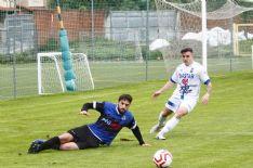 Le versiliesi di Serie D perdono entrambe subendo 4 gol... ma comunque il Seravezza si salva, mentre il Real FQ manda via Amoroso!
