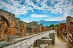 Praedia Project: al via dal 5 luglio la nuova campagna di scavi Scuola IMT e Unipi a Pompei