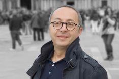 Proroga del blocco dei licenziamenti per il settore moda: commento di Maurizio Sarti, presidente della sezione Sistema moda di Confindustria Toscana Nord