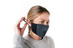 Il purificatore d'aria serve davvero?