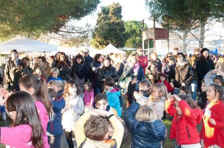 GAMES VILLAGE inaugura la stagione dei grandi eventi in Versilia