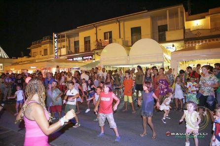 Fauzia, Rusticanella, Birreria Lungomare presentano il calendario degli eventi estivi