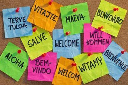 Aperte fino al 31 ottobre le iscrizioni per il nuovo corso con Madrelingua Inglese