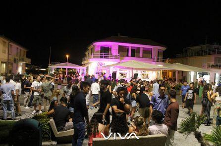 Al Bar Orsi, la Isla Bonita, e vinci un soggiorno a Ibiza