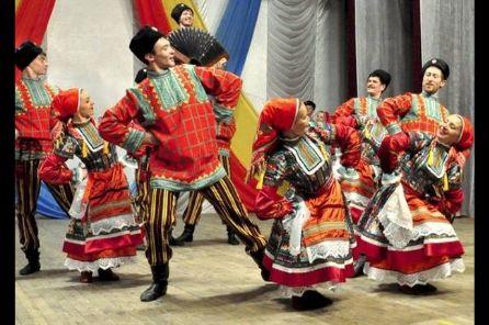 Torna il corso di russo con madrelingua in centro a Viareggio