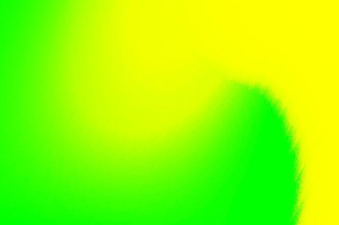 La giunta di forte dei marmi ha deciso il colore giallo for Oggetti di colore giallo