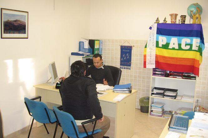 Ufficio tributi massarosa estratti conti della tares for Ufficio tributi