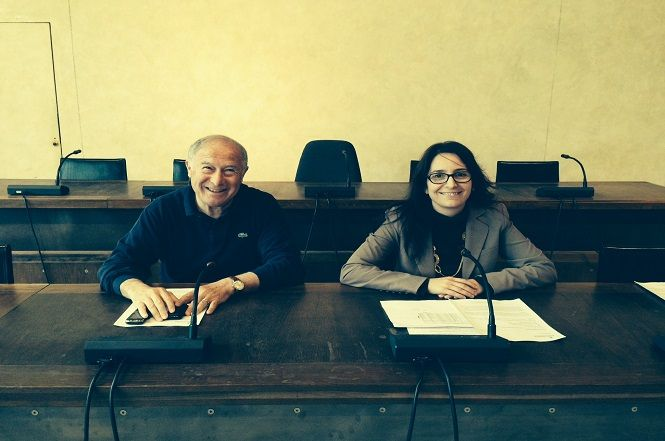 Tasi pietrasanta 2014 news viareggino for Aliquota tasi roma