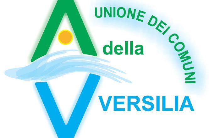 Consiglio dell 39 unione dei comuni della versilia approva for Ordine del giorno camera dei deputati