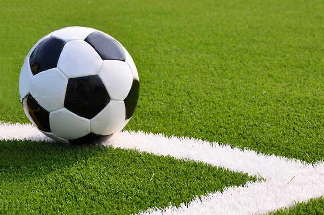 Calcio La Classifica Parziale Per Il Campionato Di Serie A 2019 2020 News Viareggino