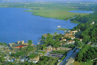 Stabilimenti balneari a torre del lago portale di viareggio e della versilia con notizie sul - Bagno elena forte dei marmi ...