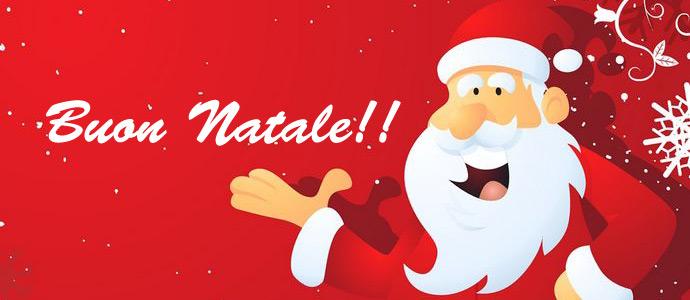 Sms Per Auguri Di Natale.Testo Per Inviare Sms Simpatici Di Auguri Portale Di