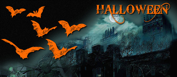 La Storia di Halloween e alcune curiosità ece94999b72d